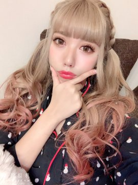 愛咲希の画像3