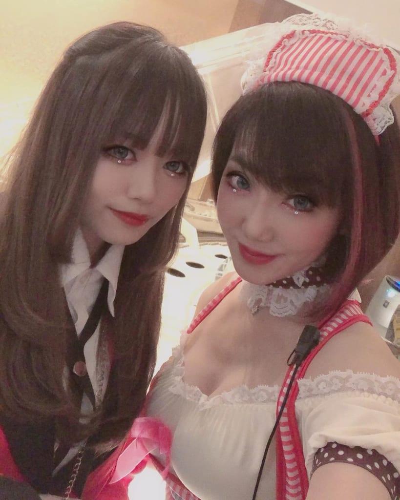 月田 綾乃3
