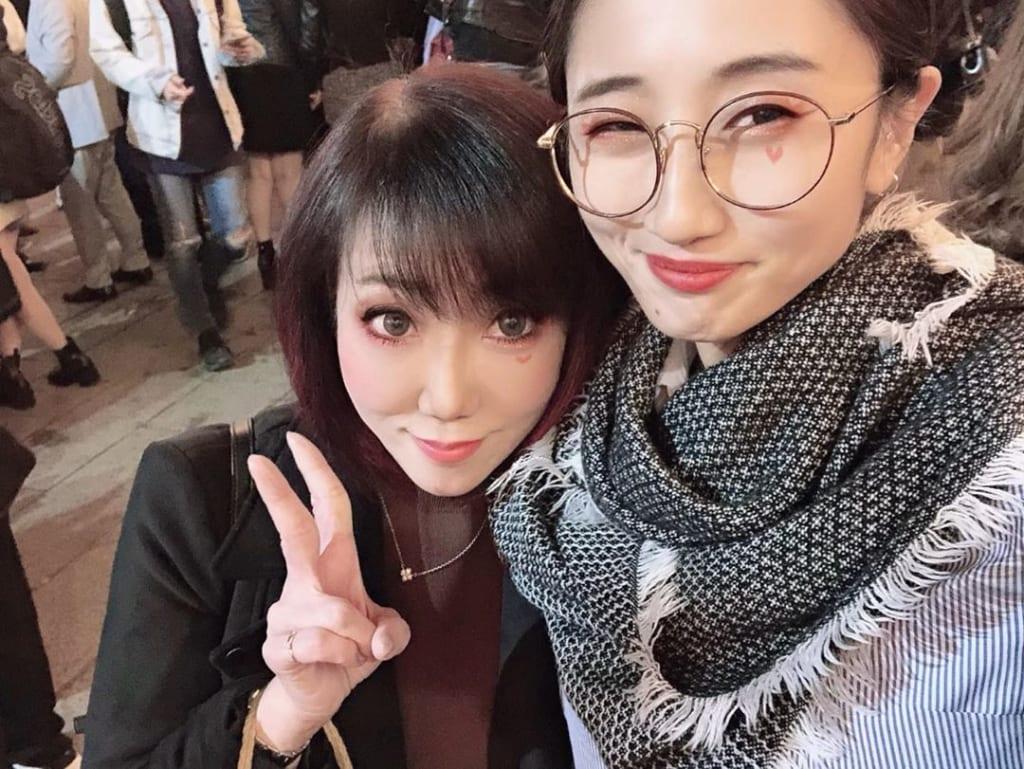 月田 綾乃6