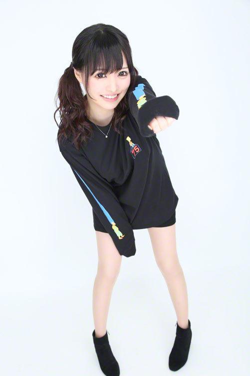 桃田-ひな子3