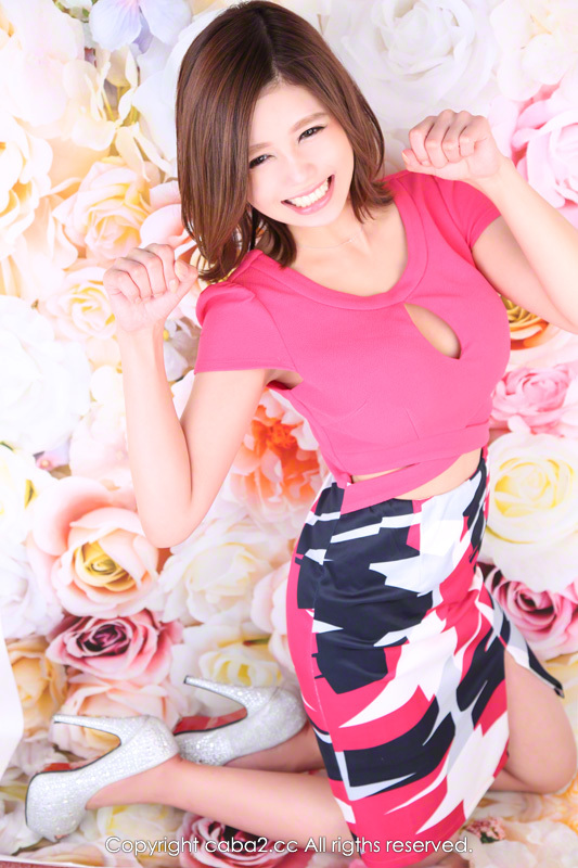 櫻井咲希2