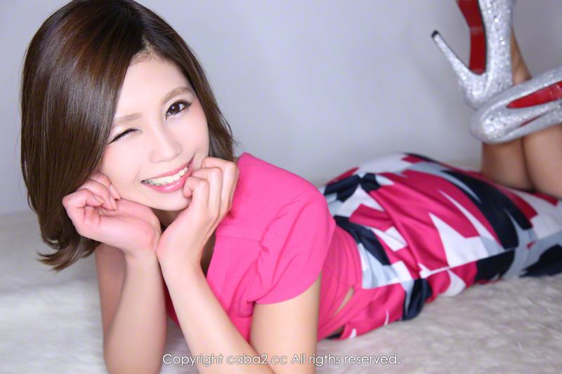 櫻井咲希5